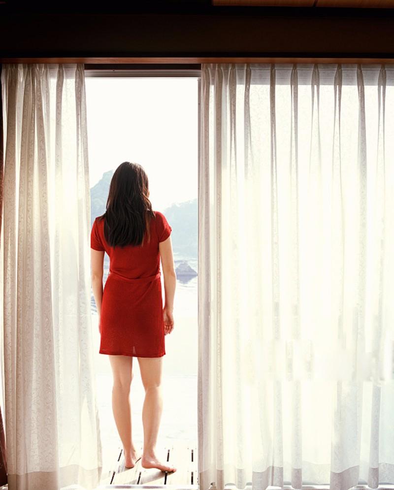 合肥智能电动窗帘,自动窗帘,智能家居