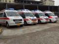 盐城市救护车出租,长途救护车出租,120急救车出租