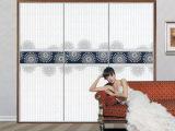 厂家直销艺术玻璃 衣柜玻璃 超白玻璃 欢迎选购