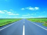 南京道路劃線-道路標線分為