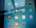 现出售ipad2 16G 九成新黑色,需要的同学请联系我谢谢