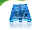 i供应高品质、高质量 川子平板托盘 仓储托盘 平板托盘