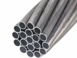 鋼芯鋁絞線 鋁包鋼芯鋁絞線 鋁包鋼絞線生產廠家