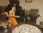 烤生蚝培训电话