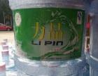 品牌桶装水配送,价格优惠速度快、快、快