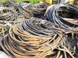 廣州舊電纜回收惟新價高同行30%