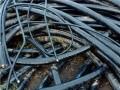 青岛高价回收废铝豆行情