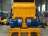 马鞍山能生产颗粒的锯末粉碎机-出颗粒型锯末粉碎机多少钱一台