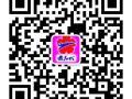 100多辆各式汽车-租车就选国花城4006662699