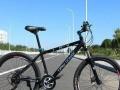 燕郊唯一大型自行车网上卖场买卖同城网自行车商城 服务燕郊本地