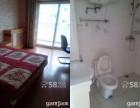 开发区翠亨村出租 1室 1厅 74平米 整租