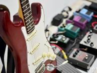 天通苑学习吉他 卖吉他 吉他弹唱教学班 电吉他班