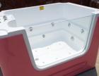 北海医用新生婴儿洗澡盆价格玉林婴儿游泳缸报价贺州婴儿浴盆价格