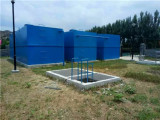 优质的污水处理设备_四川省专业的火的四川污水处理设备