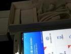 三星S6,G9200双卡全网通.国行