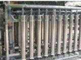 供应佰沃水处理设备经营电渗析器,生产成套水处理设备