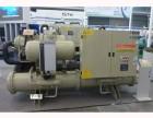深圳公明中央空调回收 变压器电缆线回收 配电柜 工厂设备回收