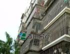 民立二小 莲岳小学附近 西郭新村 自住装修两房便宜出租