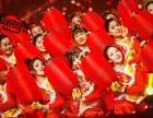 年會舞蹈節目串燒-年會節目創意編排-年會開場舞教學