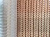 上海实体厂家批发销售不锈钢网帘垂帘酒店隔断用安全环保易清洁