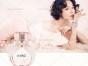 尚志正大摄影公司 写真系列-香水系列