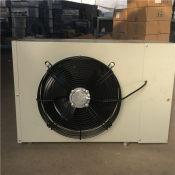 哪里有供应热销的的电加热器,车间加温电暖风机