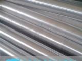 苏州铝棒厂家 国标6063铝棒 走心机专用铝棒