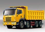 重汽卡车专业供应商|东风卡车价格