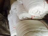 太空棉品牌|山东口碑好的太空棉供应商