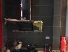太慈桥城市印象 3室2厅130平米 精装修 押一付三