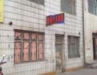 西宁大通开锁 西宁大通配汽车钥匙 西宁大通汽车钥匙4S店