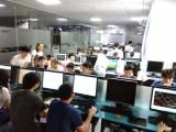 东莞万江电脑培训学习有特点的工作重点电脑培训