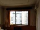 出租二小附近精装3室,家具家电齐全,拎包入住,自采暖,没物业