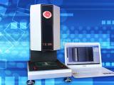 久乐AOI检测设备全国领先的专业AOI检测仪供应商