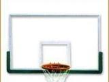 厂价直销 标准篮球架 电动液压篮球架 配国标钢化铝边篮球板