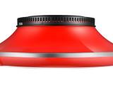 凯诚照明专业从事调光小夜灯、多功能吸顶灯、卧室吸顶灯生产与销