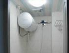 上海黄浦区管理规范的大学生求职公寓