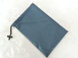 供应束口伞布袋防水防紫外线伞布袋用于礼品食品化妆品等