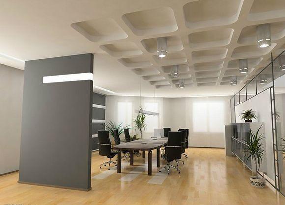 专业厂房水电安装办公室装修泥水砌墙隔墙贴砖家居装修