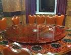 定制翻新工程沙发,餐厅沙发 KTV沙发 及各种软包