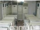 荆州高价上门回收 电脑 空调冰箱洗衣机热水器电动车