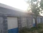 临朐西环路西侧 仓库 350平方院600平方