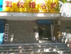 郑州路畅驾校西三环大学科技园真正得一对一练车
