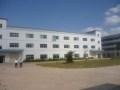 宝安福永村委厂房一楼到2楼出租带装修无公摊