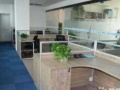 专业承接办公民用家具安装维修、网购家具配送安装