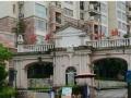 佳兆业水岸山城 中装 120平米大三房 中高楼层 南北通