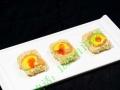 阳泉臭豆腐加盟 特色小吃 千元小本投资