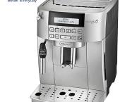 德龙咖啡机专卖/德龙家用咖啡机/德龙全自动咖啡机