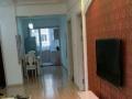 城市丽景 2室2厅90平米 精装修 押一付三