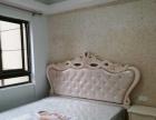 岳峰新城单间出租,拎包入住,告别单身从租房开始。